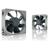 A product image of Noctua NF-R8 80mm Redux Ed. PWM Cooling Fan