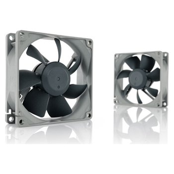 Product image of Noctua NF-R8 80mm Redux Ed. PWM Cooling Fan - Click for product page of Noctua NF-R8 80mm Redux Ed. PWM Cooling Fan