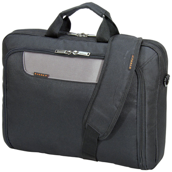 "Product image of Everki 16"" Advance Compact Notebook Bag - Click for product page of Everki 16"" Advance Compact Notebook Bag"