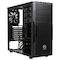 A small tile product image of Thermaltake Versa H22 Mid Tower USB 3.0 with 500W PSU