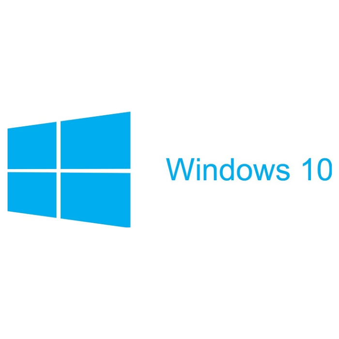 Microsoft windows 10 home oem 64 bit dvd kw9 00139 ple for Microsoft windows 10 home