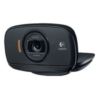 Product image of Logitech C525 HD Webcam - Click for product page of Logitech C525 HD Webcam