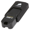 A product image of Corsair Flash Voyager Slider X1 32GB USB3.0 Flash Drive