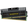 A product image of Corsair 16GB Kit (2x8GB) DDR3 Vengeance C9 1600MHz