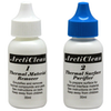 A product image of Arctic Silver Arcticlean Thermal Compound Remover