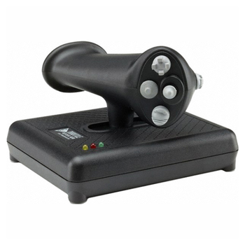 Product image of CH Products Pro Throttle USB - Click for product page of CH Products Pro Throttle USB