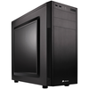 A product image of Corsair Carbide 100R Mid Tower Case w/Side Panel Window