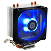 A product image of ID-COOLING Sweden Series SE-902X CPU Cooler
