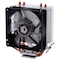 A small tile product image of ID-COOLING Sweden Series SE-902X CPU Cooler