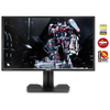 """A product image of ASUS MG279Q 27"""" WQHD FreeSync 144Hz 4MS IPS LED Gaming Monitor"""
