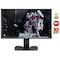 """A small tile product image of ASUS MG279Q 27"""" WQHD FreeSync 144Hz 4MS IPS LED Gaming Monitor"""