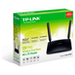 TP-LINK Archer MR200 AC750 Dual Band Wireless 4G LTE Router