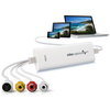 A product image of Elgato Video Capture Adapter