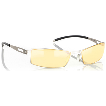 Product image of Gunnar Sheadog Amber Onyx Indoor Digital Eyewear - Click for product page of Gunnar Sheadog Amber Onyx Indoor Digital Eyewear
