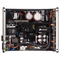 A small tile product image of Corsair RM1000x 1000W 80PLUS Gold Modular Power Supply