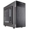A product image of Corsair Carbide 88R Mid Tower Case w/Side Panel Window