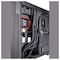 A small tile product image of Corsair Carbide 88R Mid Tower Case w/Side Panel Window