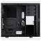 A small tile product image of Jonsbo Quiet Angel QT01 Black ATX Case