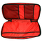 A small tile product image of GamerChief LAN Keyboard Mouse Bag Standard