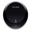 A product image of TP-LINK HA100 Bluetooth Music Receiver