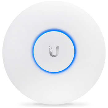 Product image of Ubiquiti UniFi AP AC Lite Access Point - Click for product page of Ubiquiti UniFi AP AC Lite Access Point
