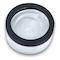 A small tile product image of EK XTOP Revo D5 Plexi Pump Top