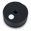 A product image of EK XTOP Revo D5 Acetal Pump Top