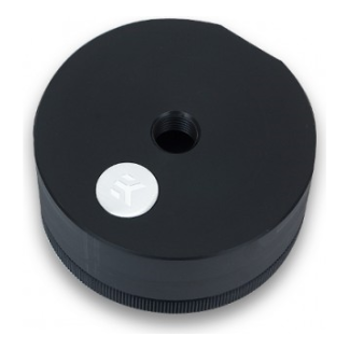 Product image of EK XTOP Revo D5 Acetal Pump Top - Click for product page of EK XTOP Revo D5 Acetal Pump Top