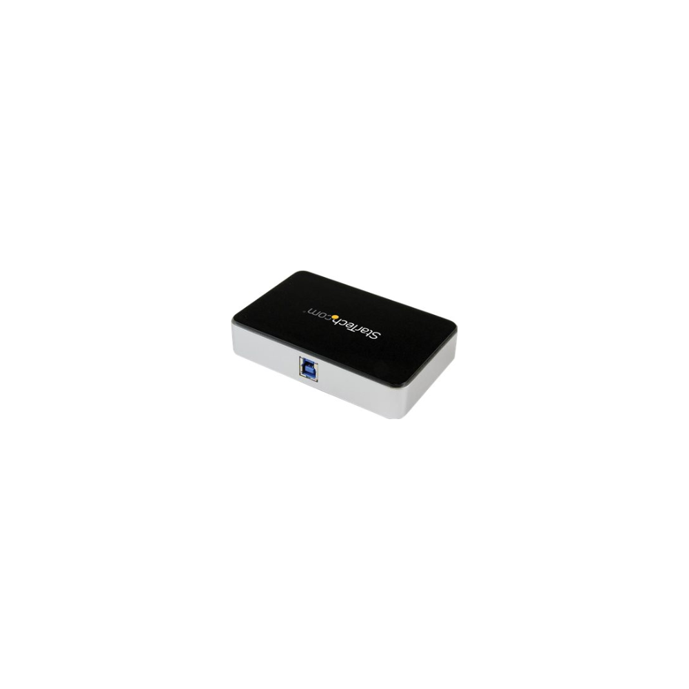 A large main feature product image of Startech HDMI Video Capture Device