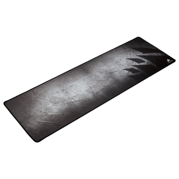 Product image of Corsair Gaming MM300 Extended Cloth Gaming Mousemat - Click for product page of Corsair Gaming MM300 Extended Cloth Gaming Mousemat