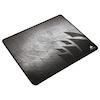 A product image of Corsair Gaming MM300 Cloth Gaming Mousemat