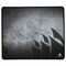 A small tile product image of Corsair Gaming MM300 Cloth Gaming Mousemat