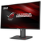 """A product image of ASUS ROG Swift PG279Q 27"""" WQHD G-SYNC 144Hz (165Hz OC) 4MS IPS LED Gaming Monitor - Click to browse this related product"""