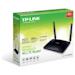 TP-LINK MR6400 N300 Wireless 4G LTE Modem Router