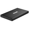 "A product image of Volans Aluminium 2.5"" USB3.0 HDD Enclosure"