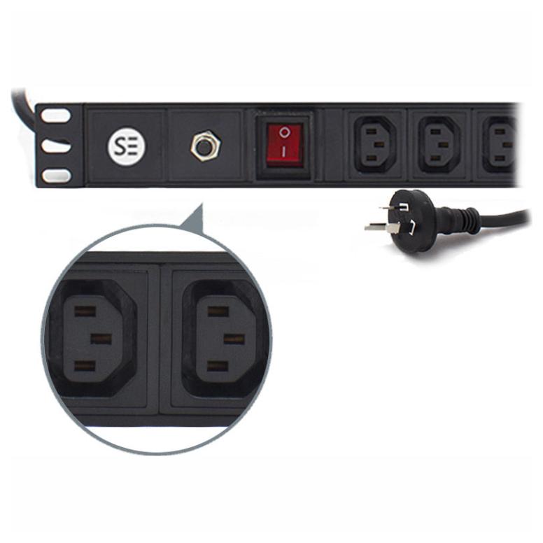 240 Volt 3 Phase Plug Wiring Diagram In Addition 3 Way Switch Wiring