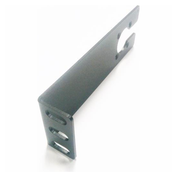 Product image of Serveredge 100mm Recessed Mounting Bracket Pair Compatible With Switched PDUs - Click for product page of Serveredge 100mm Recessed Mounting Bracket Pair Compatible With Switched PDUs