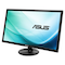 "A small tile product image of ASUS VP278H 27"" Full HD 1MS LED Monitor"