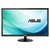 "A product image of ASUS VP228H 21.5"" Full HD 1MS LED Monitor"