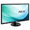 "A small tile product image of ASUS VP228H 21.5"" Full HD 1MS LED Monitor"
