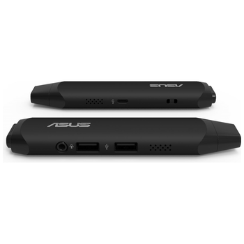 Product image of ASUS VivoStick TS10 Windows 10 Portable PC - Click for product page of ASUS VivoStick TS10 Windows 10 Portable PC