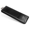 A product image of Intel Compute Stick STK1AW32SC Windows 10 Portable PC