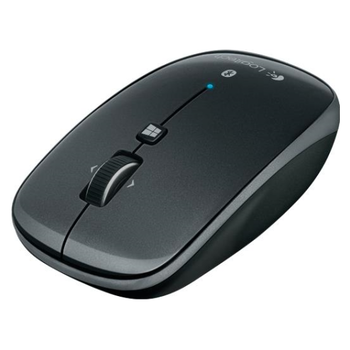 Product image of Logitech M557 Bluetooth Mouse - Click for product page of Logitech M557 Bluetooth Mouse