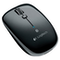 A small tile product image of Logitech M557 Bluetooth Mouse