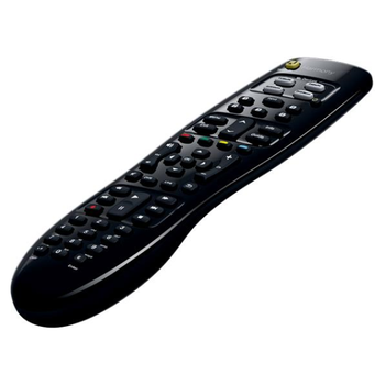 Product image of Logitech Harmony 350 Universal Remote - Click for product page of Logitech Harmony 350 Universal Remote