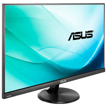"""Product image of ASUS VC239H 23"""" Full HD 5MS IPS LED Monitor - Click for product page of ASUS VC239H 23"""" Full HD 5MS IPS LED Monitor"""