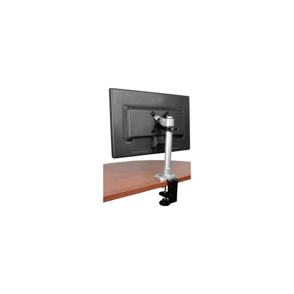 A large main feature product image of Startech Height Adjustable Monitor Arm
