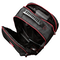 """A small tile product image of MSI Hecate 17"""" Gaming Notebook Backpack"""