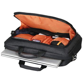 "Product image of Everki 18.4"" Advanced Compact Notebook Bag - Click for product page of Everki 18.4"" Advanced Compact Notebook Bag"