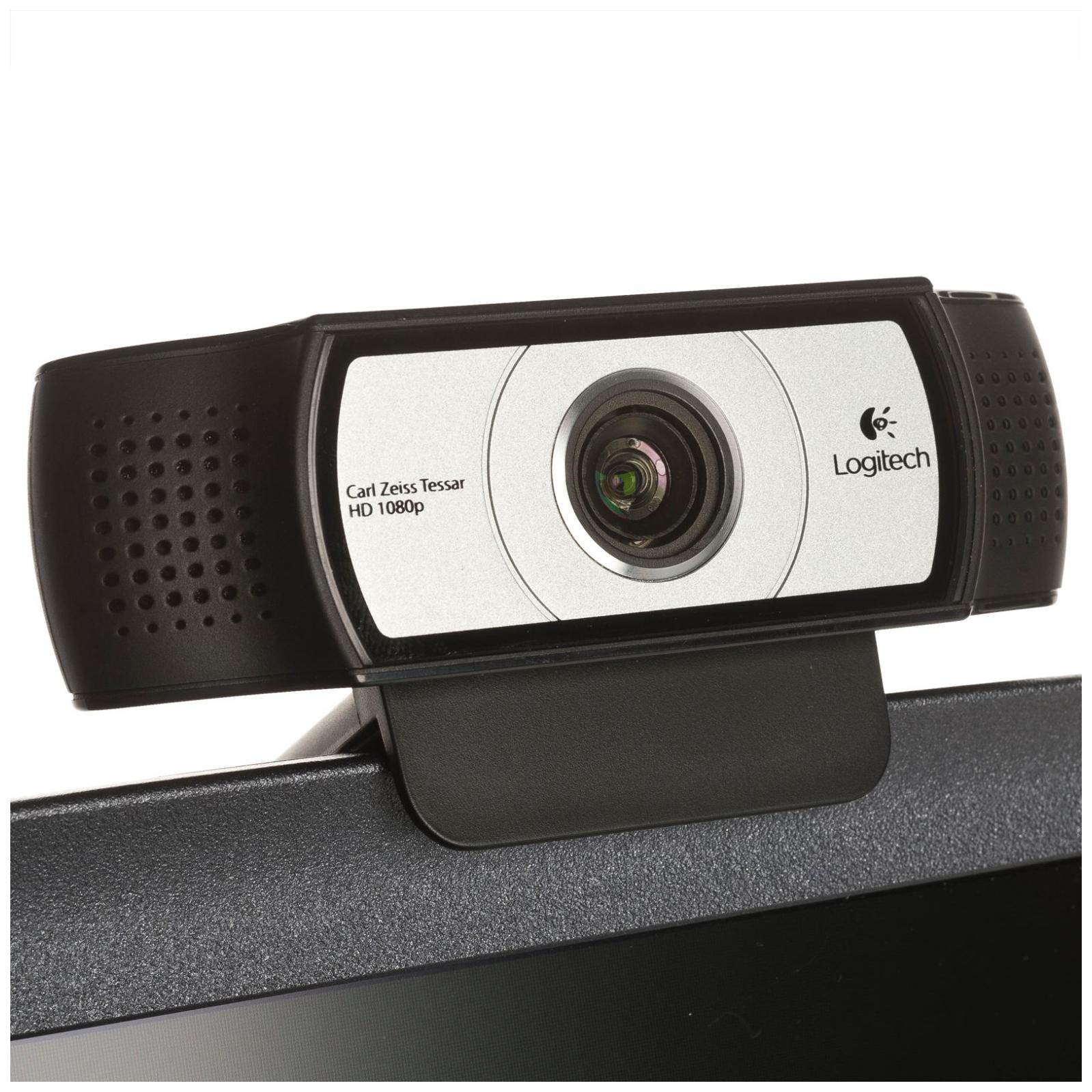Logitech webcam c930e best buy